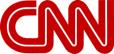 CNN_Logo(2)