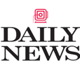 new_york_daily_news_logo1(2)