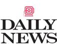 new_york_daily_news_logo1(2)