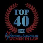 NAWL-Top-40-2019 (1)