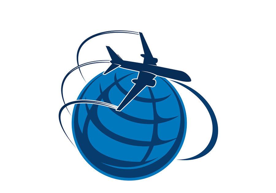 transfer around world